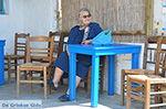 Island of Iraklia | Cyclades | Greece  | nr 90 - Photo GreeceGuide.co.uk