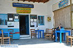 Island of Iraklia | Cyclades | Greece  | nr 91 - Photo GreeceGuide.co.uk