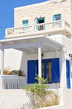 Island of Iraklia | Cyclades | Greece  | nr 95 - Photo GreeceGuide.co.uk