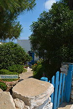 Island of Iraklia | Cyclades | Greece  | nr 97 - Photo GreeceGuide.co.uk