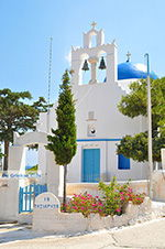 Island of Iraklia | Cyclades | Greece  | nr 105 - Photo GreeceGuide.co.uk