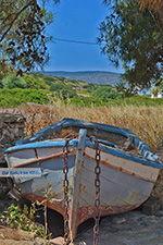 Island of Iraklia | Cyclades | Greece  | nr 110 - Photo GreeceGuide.co.uk