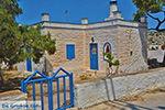 Island of Iraklia | Cyclades | Greece  | nr 114 - Photo GreeceGuide.co.uk