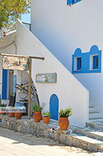 Island of Iraklia | Cyclades | Greece  | nr 133 - Photo GreeceGuide.co.uk