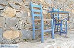 Island of Iraklia | Cyclades | Greece  | nr 142 - Photo GreeceGuide.co.uk
