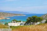 Island of Iraklia | Cyclades | Greece  | nr 143 - Photo GreeceGuide.co.uk