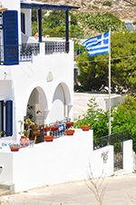 Island of Iraklia | Cyclades | Greece  | nr 144 - Photo GreeceGuide.co.uk