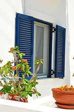 Island of Iraklia | Cyclades | Greece  | nr 145 - Photo GreeceGuide.co.uk