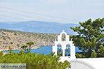 Island of Iraklia | Cyclades | Greece  | nr 146 - Photo GreeceGuide.co.uk