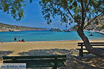 Island of Iraklia | Cyclades | Greece  | nr 151 - Photo GreeceGuide.co.uk