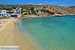 Island of Iraklia | Cyclades | Greece  | nr 154 - Photo GreeceGuide.co.uk
