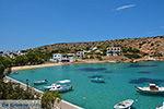 Island of Iraklia | Cyclades | Greece  | nr 160 - Photo GreeceGuide.co.uk