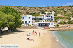 Island of Iraklia | Cyclades | Greece  | nr 164 - Photo GreeceGuide.co.uk