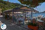 Kioni Ithaca - GreeceGuide.co.uk photo 8 - Photo GreeceGuide.co.uk