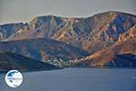 Emporios - Island of Kalymnos -  Photo 1 - Photo GreeceGuide.co.uk
