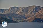 Emporios - Island of Kalymnos -  Photo 2 - Photo GreeceGuide.co.uk