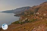 Emporios - Island of Kalymnos -  Photo 4 - Photo GreeceGuide.co.uk