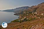 Emporios - Island of Kalymnos -  Photo 5 - Photo GreeceGuide.co.uk