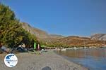 Emporios - Island of Kalymnos -  Photo 6 - Photo GreeceGuide.co.uk