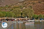 Emporios - Island of Kalymnos -  Photo 9 - Photo GreeceGuide.co.uk