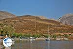Emporios - Island of Kalymnos -  Photo 11 - Photo GreeceGuide.co.uk