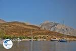 Emporios - Island of Kalymnos -  Photo 12 - Photo GreeceGuide.co.uk