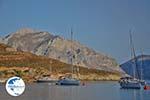 Emporios - Island of Kalymnos -  Photo 13 - Photo GreeceGuide.co.uk