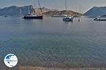 Emporios - Island of Kalymnos -  Photo 17 - Photo GreeceGuide.co.uk