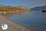 Emporios - Island of Kalymnos -  Photo 19 - Photo GreeceGuide.co.uk