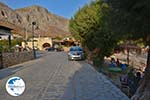 Emporios - Island of Kalymnos -  Photo 22 - Photo GreeceGuide.co.uk