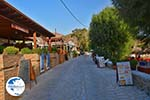 Emporios - Island of Kalymnos -  Photo 23 - Photo GreeceGuide.co.uk