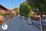 Emporios - Island of Kalymnos -  Photo 24 - Photo GreeceGuide.co.uk