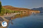 Emporios - Island of Kalymnos -  Photo 26 - Photo GreeceGuide.co.uk