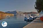 Emporios - Island of Kalymnos -  Photo 27 - Photo GreeceGuide.co.uk