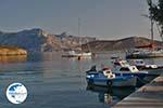 Emporios - Island of Kalymnos -  Photo 28 - Photo GreeceGuide.co.uk