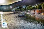 Emporios - Island of Kalymnos -  Photo 29 - Photo GreeceGuide.co.uk