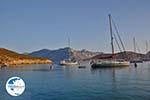 Emporios - Island of Kalymnos -  Photo 34 - Photo GreeceGuide.co.uk
