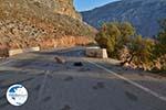 Emporios - Island of Kalymnos -  Photo 36 - Photo GreeceGuide.co.uk