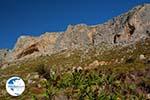 Masouri - Island of Kalymnos -  Photo 1 - Photo GreeceGuide.co.uk