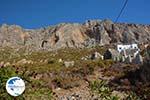 Masouri - Island of Kalymnos -  Photo 2 - Photo GreeceGuide.co.uk