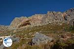 Masouri - Island of Kalymnos -  Photo 3 - Photo GreeceGuide.co.uk