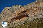 Masouri - Island of Kalymnos -  Photo 4 - Photo GreeceGuide.co.uk