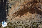 Masouri - Island of Kalymnos -  Photo 5 - Photo GreeceGuide.co.uk