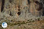 Masouri - Island of Kalymnos -  Photo 7 - Photo GreeceGuide.co.uk