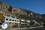 Masouri - Island of Kalymnos -  Photo 10 - Photo GreeceGuide.co.uk