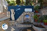 Masouri - Island of Kalymnos -  Photo 21 - Photo GreeceGuide.co.uk