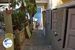 Masouri - Island of Kalymnos -  Photo 23 - Photo GreeceGuide.co.uk