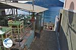 Masouri - Island of Kalymnos -  Photo 24 - Photo GreeceGuide.co.uk