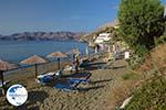 Masouri - Island of Kalymnos -  Photo 26 - Photo GreeceGuide.co.uk