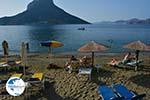 Masouri - Island of Kalymnos -  Photo 27 - Photo GreeceGuide.co.uk